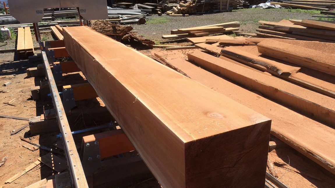 rough cut cedar kamloops